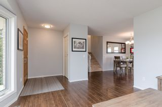 Photo 4: 57 Meadowcrest Drive: RM Springfield Single Family Detached for sale (R04)  : MLS®# 1908478