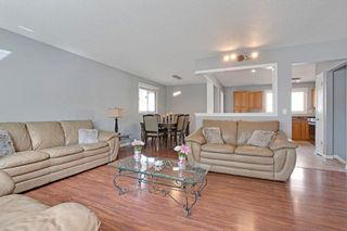 Photo 9: 51 ALPINE Boulevard: St. Albert House for sale : MLS®# E4247886