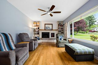 Photo 3: 1788 Fern Rd in : CV Courtenay North House for sale (Comox Valley)  : MLS®# 878750