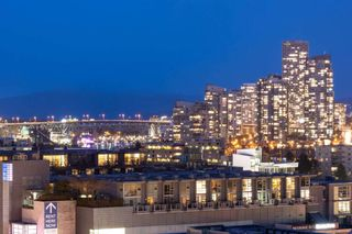 Photo 25: PH2 238 W BROADWAY Street in Vancouver: Mount Pleasant VW Condo for sale (Vancouver West)  : MLS®# R2549036