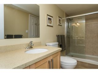 "Photo 14: 619 1350 VIDAL Street: White Rock Condo for sale in ""SEA PARK"" (South Surrey White Rock)  : MLS®# R2125420"