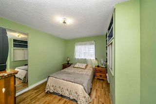 Photo 22: 309 JOHNSTON Street in New Westminster: Queensborough House for sale : MLS®# R2508021