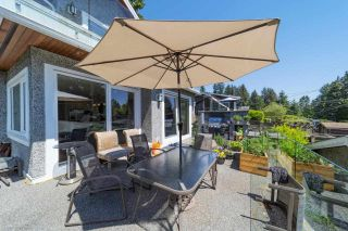 Photo 14: 1123 CORTELL Street in North Vancouver: Pemberton Heights House for sale : MLS®# R2585333