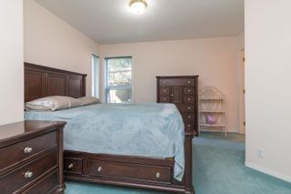 Photo 27: 3409 Karger Terr in : Co Triangle House for sale (Colwood)  : MLS®# 877139