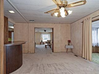 Photo 11: CHULA VISTA Manufactured Home for sale : 2 bedrooms : 445 ORANGE AVENUE #38