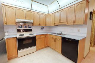 Photo 13: 214 10915 21 Avenue in Edmonton: Zone 16 Condo for sale : MLS®# E4247725
