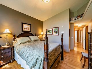 Photo 17: 9212 Edgebrook Drive NW in Calgary: Edgemont Detached for sale : MLS®# A1116152