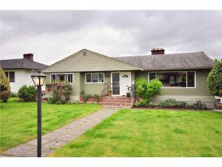 Photo 10: 5854 SUMAS Street in Burnaby: Parkcrest House for sale (Burnaby North)  : MLS®# V834185