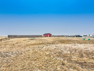 Photo 39: 180041 Range Road 260: Vulcan Detached for sale : MLS®# A1101288