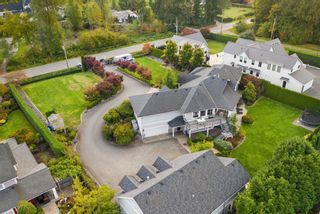 """Photo 40: 23107 80 Avenue in Langley: Fort Langley House for sale in """"Forest Knolls"""" : MLS®# R2623785"""