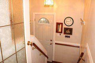 Photo 4: 5313 43 Street: Olds Detached for sale : MLS®# A1114731