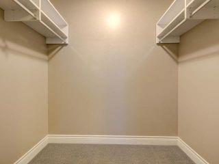 Photo 18: 201 370 BATTLE STREET in Kamloops: South Kamloops Apartment Unit for sale : MLS®# 154575