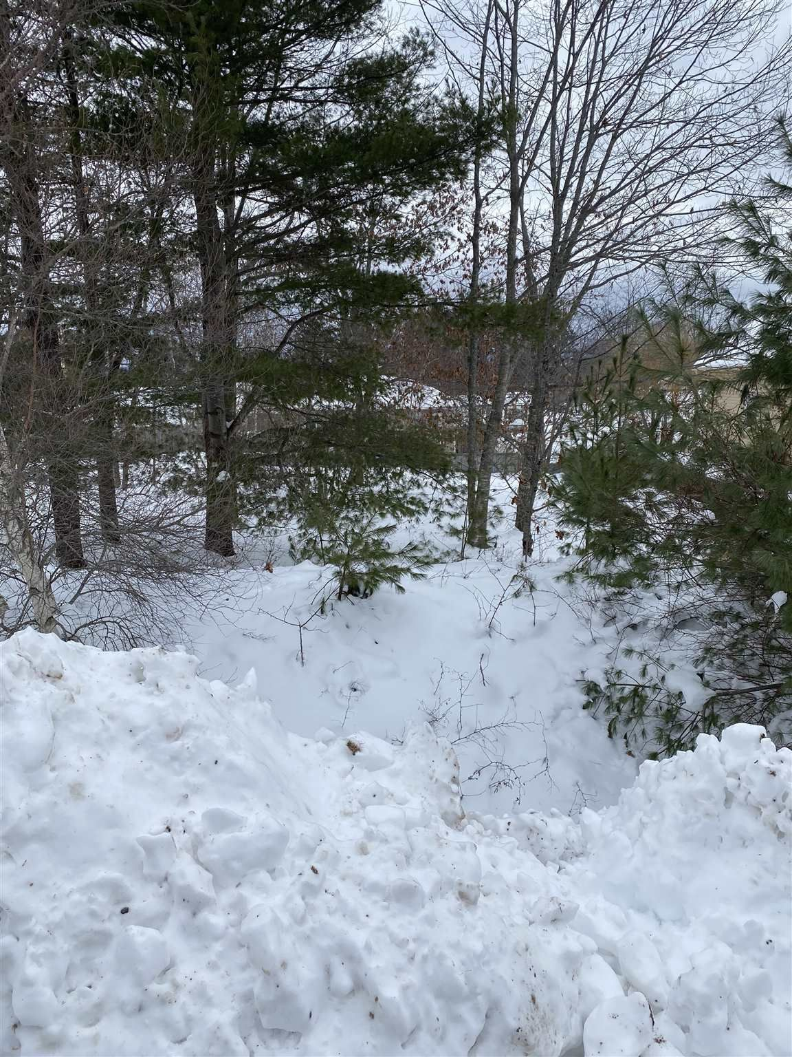 Main Photo: LOT Julie Drive in Kingston: 404-Kings County Vacant Land for sale (Annapolis Valley)  : MLS®# 202102548