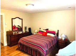 Photo 14: 46-48 King Arthur Court in New Minas: 404-Kings County Residential for sale (Annapolis Valley)  : MLS®# 202112543
