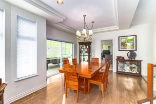 Photo 3: 5891 REEVES ROAD in Richmond: Riverdale RI House for sale : MLS®# R2405644