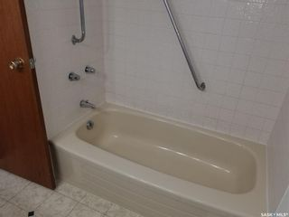 Photo 9: 121 Jubilee Bay in Unity: Residential for sale : MLS®# SK852780