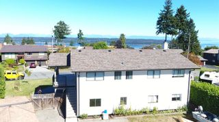 Photo 30: 470 Cormorant Rd in Campbell River: CR Campbell River Central House for sale : MLS®# 855277