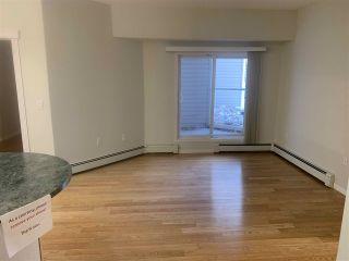 Photo 3: 115 14259 50 Street in Edmonton: Zone 02 Condo for sale : MLS®# E4230611