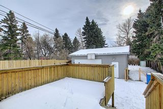 Photo 22: 429 1 Avenue NE: Airdrie Detached for sale : MLS®# A1071965