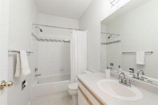 Photo 27: 12 HERITAGE Boulevard: St. Albert House for sale : MLS®# E4235610