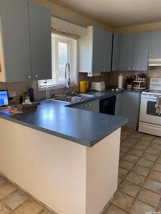 Photo 19: 113 2nd Avenue in Kelvington: Residential for sale : MLS®# SK868103