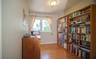 Photo 15: 10616 137 Street in Edmonton: Zone 11 House for sale : MLS®# E4253131