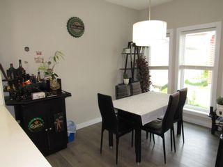 Photo 10: 17467 77 Street in Edmonton: Zone 28 House for sale : MLS®# E4257447