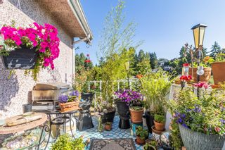 Photo 25: 28 Fourth St in : Na South Nanaimo House for sale (Nanaimo)  : MLS®# 881752