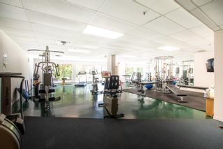 """Photo 35: 108 4733 W RIVER Road in Delta: Ladner Elementary Condo for sale in """"River West"""" (Ladner)  : MLS®# R2624756"""