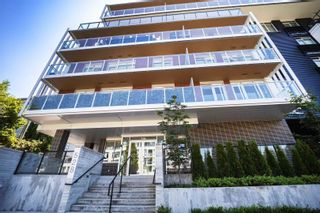 Photo 4: 107 528 W KING EDWARD Avenue in Vancouver: Cambie Condo for sale (Vancouver West)  : MLS®# R2603068