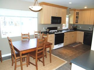 Photo 7: 15450 18 Ave in Surrey: Home for sale : MLS®# F2911944