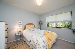 Photo 17: 4788 232 Street in Langley: Salmon River House for sale : MLS®# R2577895