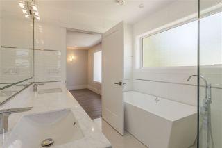 Photo 14: 3621 TURNER Street in Vancouver: Renfrew VE House for sale (Vancouver East)  : MLS®# R2584852