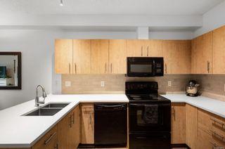 Photo 8: 110 825 Goldstream Ave in : La Langford Proper Condo for sale (Langford)  : MLS®# 875349