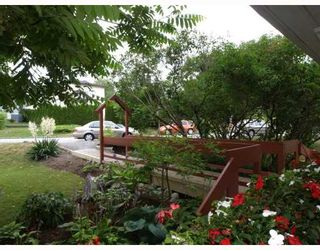Photo 5: 429 E 6TH Street in North_Vancouver: Lower Lonsdale House for sale (North Vancouver)  : MLS®# V777007
