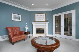 Photo 3: 809 Del Monte Lane in : SE Cordova Bay House for sale (Saanich East)  : MLS®# 869406