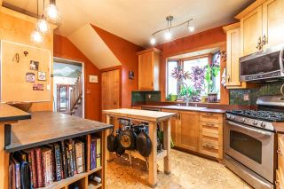 Photo 6: 38044 FIFTH Avenue in Squamish: Downtown SQ House for sale : MLS®# R2539837