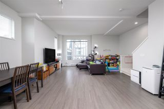 """Photo 8: 17 10388 NO. 2 Road in Richmond: Woodwards Townhouse for sale in """"KINGSLEY ESTATE"""" : MLS®# R2615794"""
