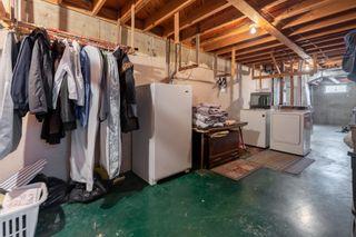 Photo 27: 13527 119 Street in Edmonton: Zone 01 House Half Duplex for sale : MLS®# E4257040