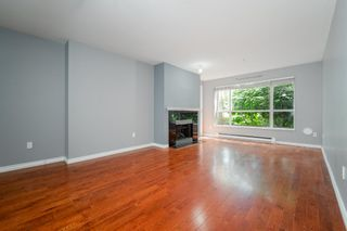 Main Photo: 109 2558 PARKVIEW Lane in Port Coquitlam: Central Pt Coquitlam Condo for sale : MLS®# R2605708