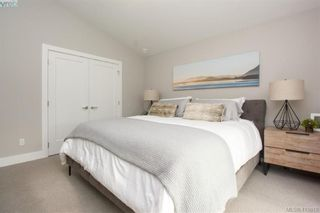 Photo 22: 7866 Lochside Dr in SAANICHTON: CS Turgoose Row/Townhouse for sale (Central Saanich)  : MLS®# 830553