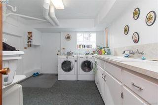 Photo 18: 919 Parklands Dr in VICTORIA: Es Gorge Vale House for sale (Esquimalt)  : MLS®# 802008