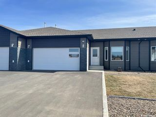 Photo 1: 159 Heritage Landing Crescent in Battleford: Residential for sale : MLS®# SK849825