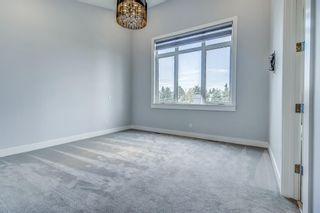 Photo 23: 3124 45 Street SW in Calgary: Glenbrook Semi Detached for sale : MLS®# A1140427