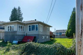 Photo 2: 10947 131 Street in Surrey: Whalley House for sale (North Surrey)  : MLS®# R2569358