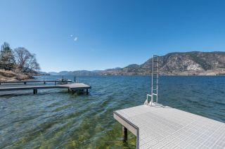 Photo 53: 4039 LAKESIDE Road, in Penticton: House for sale : MLS®# 189178