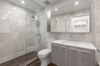 """Photo 17: #602 4932 CAMBIE Street in Vancouver: Cambie Condo for sale in """"Primrose"""" (Vancouver West)  : MLS®# R2625726"""