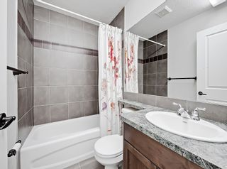 Photo 45: 110 Ypres Green SW in Calgary: Garrison Woods Detached for sale : MLS®# A1116554