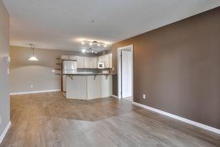 Photo 9: 213 13710 150 Avenue in Edmonton: Zone 27 Condo for sale : MLS®# E4253976