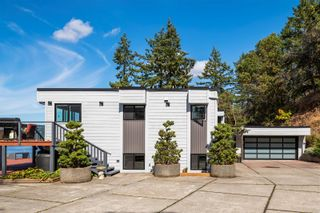 Photo 64: 160 Narrows West Rd in : GI Salt Spring House for sale (Gulf Islands)  : MLS®# 886493